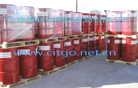 大連食品級潤滑油食品級液壓油 3