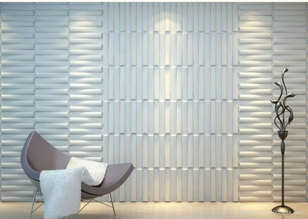 3d Wall Covering Ym 01 One One Hong Kong Manufacturer Products