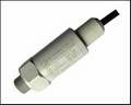 防腐蝕壓力傳感器