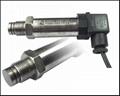 平膜壓力傳感器