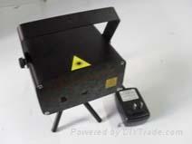 Line mini lasers 2