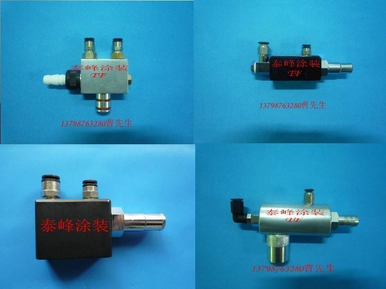 靜電噴塑機 5