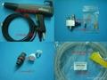 瓦格納爾粉末噴槍備件 2
