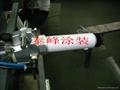 自動油漆靜電噴槍
