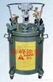 油漆塗料壓力罐 3