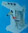 粉體靜電噴槍