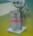 經濟耐用型靜電噴塗機批發銷售