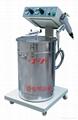 經濟耐用型靜電噴塗機批發銷售 2