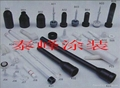 經濟耐用型靜電噴塗機批發銷售 4