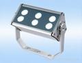 LED投光燈 1
