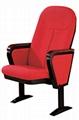 鴻濤禮堂椅