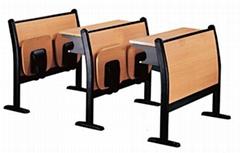 課桌椅廠家促銷