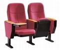 禮堂椅HT103A