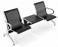機場等候椅