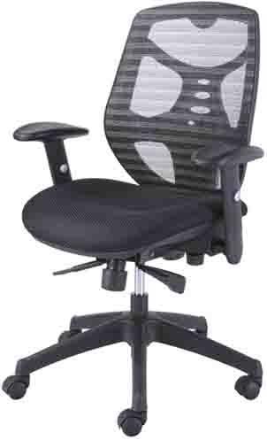 電腦椅 1
