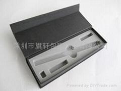 礼品笔包装盒,激光笔包装盒