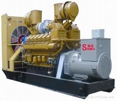 泰州柴油发电机组价格