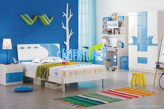 Impressive Kids Bedroom Furniture 675 x 450 · 136 kB · jpeg