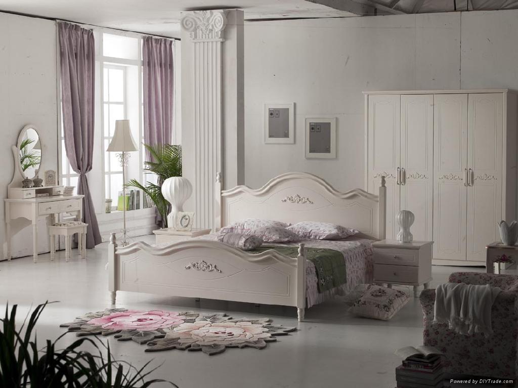 Outstanding Korean Solid-wood Bedroom Furniture 1 1024 x 767 · 189 kB · jpeg