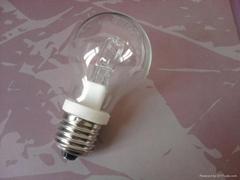 A55节能卤素灯