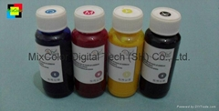 dye sublimation ink refill kits for Epson stylus S22/SX125/SX130