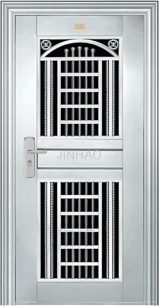 Home > Products > Construction & Decoration > Door > Security Door 514 x 986 · 204 kB · jpeg