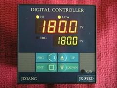 JX-89ED  數位張力控制器