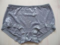 竹炭纤维内裤