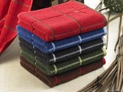 东莞生产浴巾销售