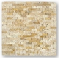 Stone Mosaic Tile Home Decoration From China Manufacturer 3