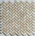 Stone Mosaic Tile Home Decoration From China Manufacturer 5