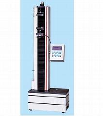 特价销售WDS-1液晶显示电子拉力试验机