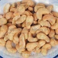 Fried Nuts Processing Line
