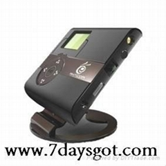 ANTCOR AW54-SC 2.4GHz 802.11b/g Wireless Terminal 54M Wireless 3G AP Router Auto