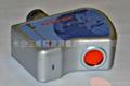 P15型激光掃描測頭
