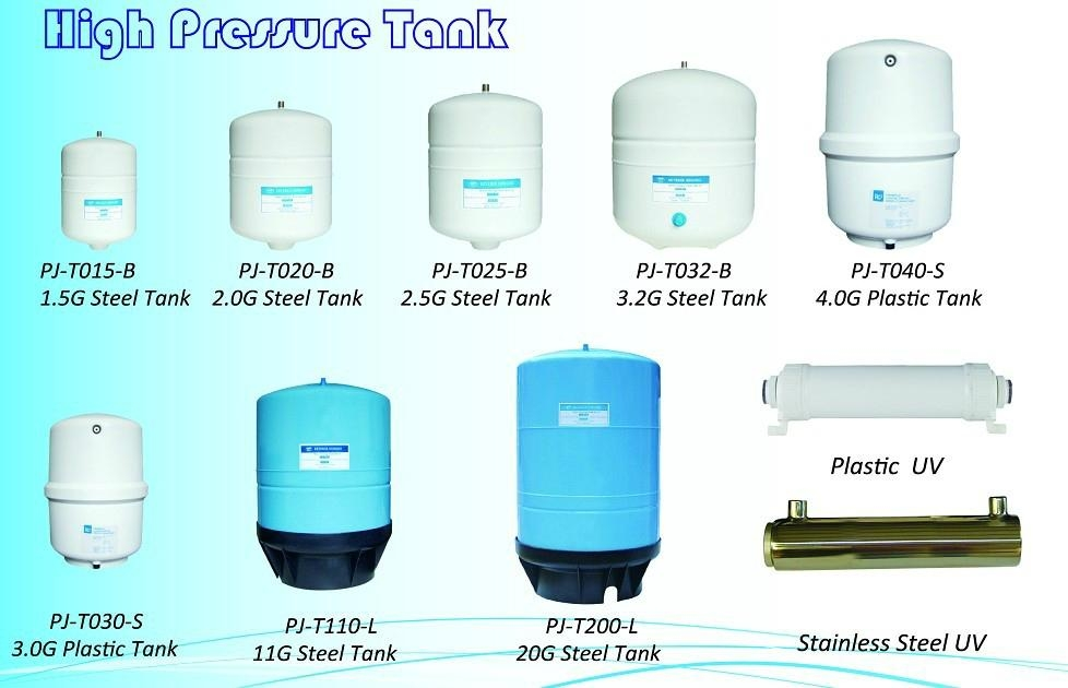 customer satisfaction in ro purifier Blue mount appliances pvt ltd - wholesale trader of alkaline ro & led purifiers, alkaline ro purifiers & online uv purifiers since 2014 in new delhi, delhi.