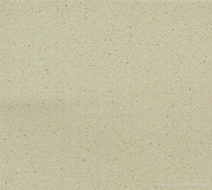 Quartz Stone(Pure Color Series)- C4-3