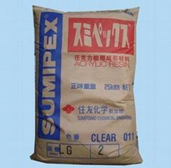 供应PMMA日本住友HT25X塑胶原料