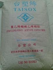 供应 EVA 7350M 台湾台塑 塑胶原料