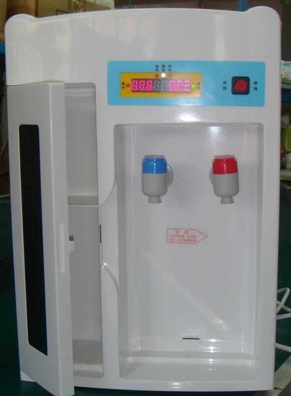 饮水机控制器 2