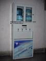 饮水机控制器 3