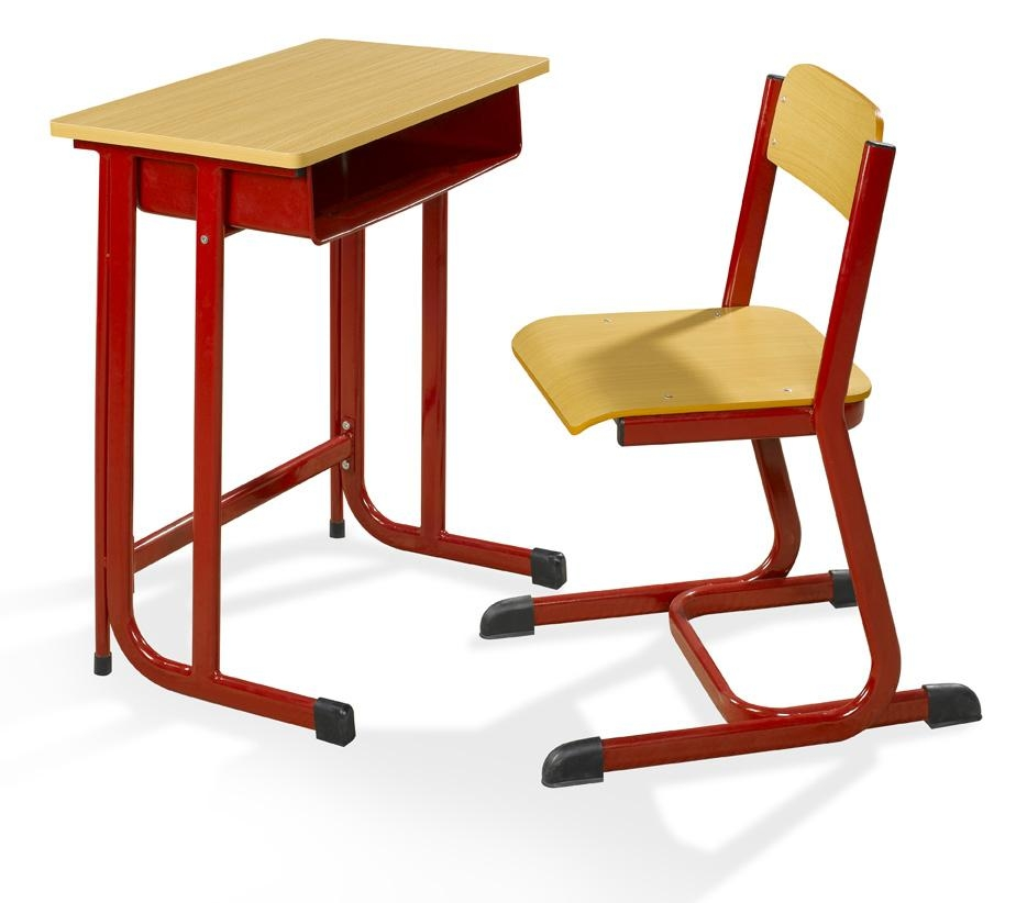 School furniture school furniture furniture for School furniture from china