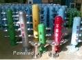 各類工業集氣包