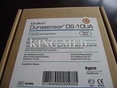 供应NELLCOR DS-100A正品原装血氧探头