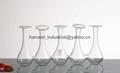 pyrex glass 1