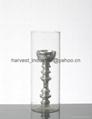 pyrex glass 2