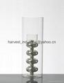 pyrex glass 3