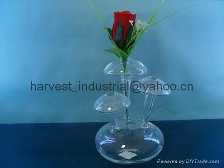 pyrex glass 4