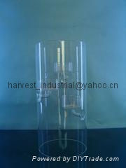 pyrex glass 5