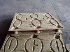 田子底木製托盤